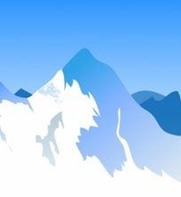 Location Chalets Chamonix